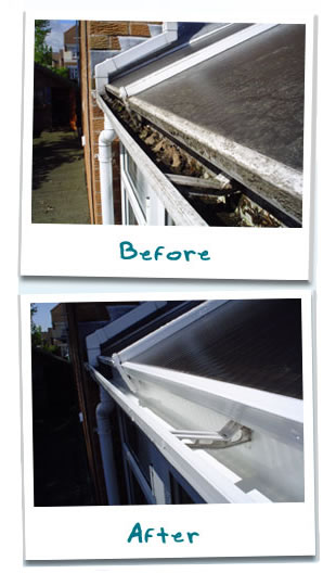 Toronto Ecopure Eavestrough Cleaners Gutter Cleaning Faq